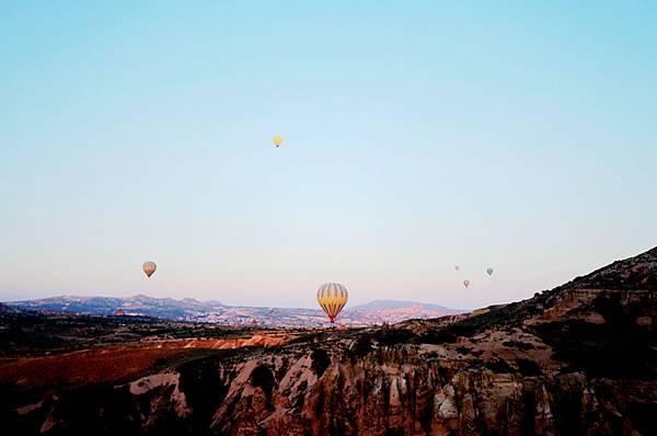 土耳其卡帕多其亞熱氣球21.jpg