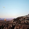 土耳其卡帕多其亞熱氣球20.jpg