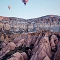 土耳其卡帕多其亞熱氣球22.jpg