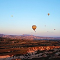 土耳其卡帕多其亞熱氣球23.jpg