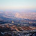 土耳其卡帕多其亞熱氣球26.jpg