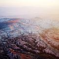 土耳其卡帕多其亞熱氣球24.jpg