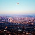 土耳其卡帕多其亞熱氣球27.jpg