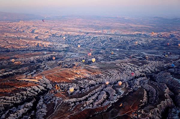 土耳其卡帕多其亞熱氣球28.jpg