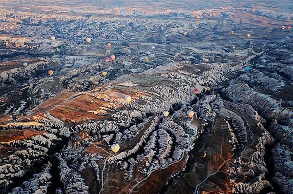 土耳其卡帕多其亞熱氣球29.jpg