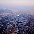 土耳其卡帕多其亞熱氣球31.jpg