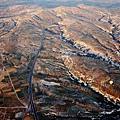 土耳其卡帕多其亞熱氣球33.jpg