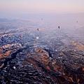 土耳其卡帕多其亞熱氣球34.jpg