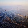 土耳其卡帕多其亞熱氣球35.jpg