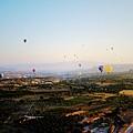 土耳其卡帕多其亞熱氣球37.jpg