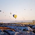 土耳其卡帕多其亞熱氣球39.jpg