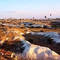 土耳其卡帕多其亞熱氣球38.jpg