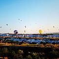 土耳其卡帕多其亞熱氣球40.jpg