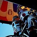 土耳其卡帕多其亞熱氣球42.jpg