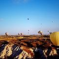 土耳其卡帕多其亞熱氣球44.jpg