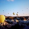 土耳其卡帕多其亞熱氣球43.jpg