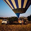 土耳其卡帕多其亞熱氣球47.jpg