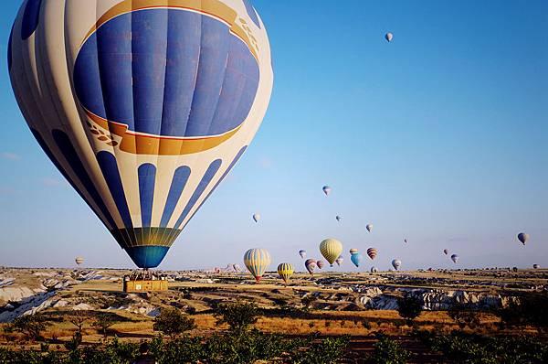 土耳其卡帕多其亞熱氣球46.jpg