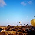 土耳其卡帕多其亞熱氣球45.jpg