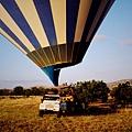 土耳其卡帕多其亞熱氣球48.jpg