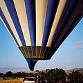 土耳其卡帕多其亞熱氣球49.jpg