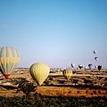土耳其卡帕多其亞熱氣球50.jpg