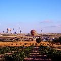 土耳其卡帕多其亞熱氣球53.jpg