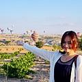 土耳其卡帕多其亞熱氣球52.jpg