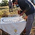 土耳其卡帕多其亞熱氣球54.jpg