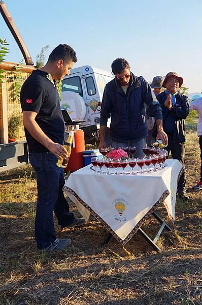 土耳其卡帕多其亞熱氣球56.jpg
