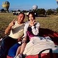 土耳其卡帕多其亞熱氣球59.jpg