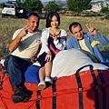 土耳其卡帕多其亞熱氣球58.jpg