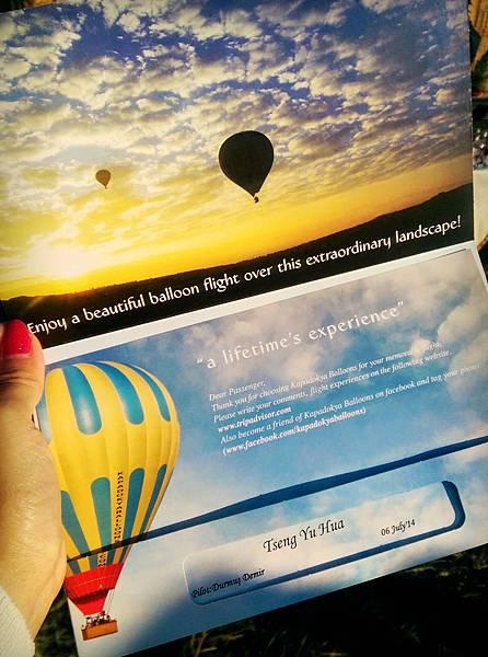土耳其卡帕多其亞熱氣球60.jpg