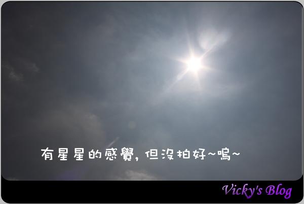 照片 072.jpg
