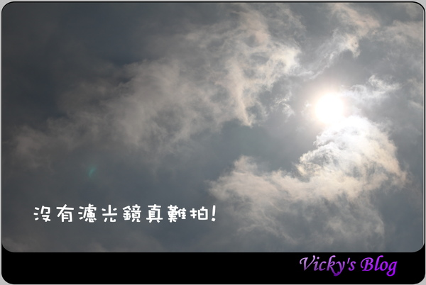 照片 081.jpg