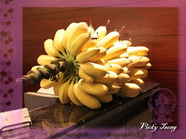 03_櫃檯香蕉.jpg