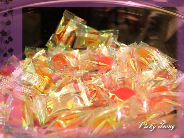 23_櫃檯上的糖果.jpg
