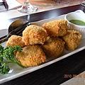 15_馬德里鮮魚丸附主特製沾醬