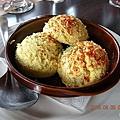 34_馬鈴薯+蛋黃泥(搭配牛小排)
