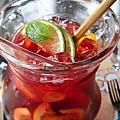 12_西班牙水果聖酒
