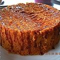 38_焦糖手工蛋糕