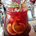 11_西班牙水果聖酒