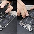 手機電池4-20200221.jpg