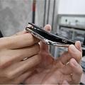 手機電池3-20200221.jpg