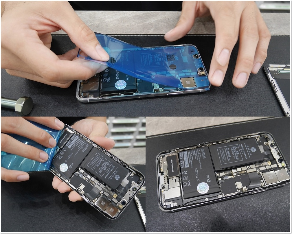 手機電池9-20200221.jpg