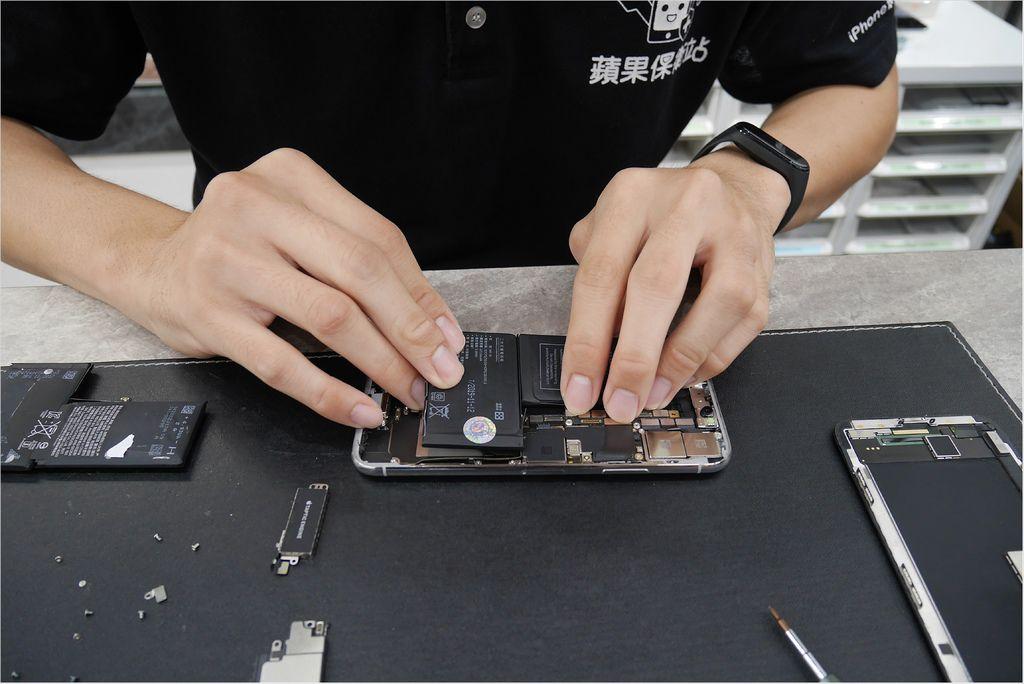 手機電池8-20200221.jpg