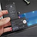 手機電池7-20200221.jpg
