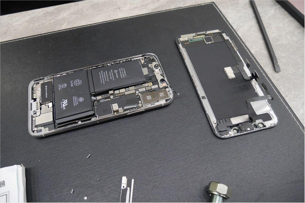 手機電池5-20200221.jpg