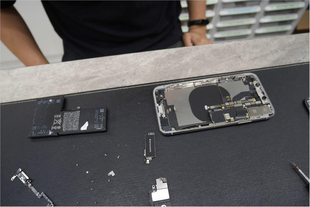 手機電池6-20200221.jpg