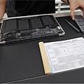 電腦清潔1-20200221.jpg